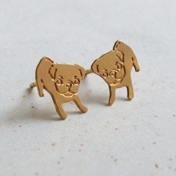 1000px-puppy-gold